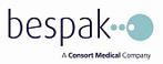 bespak-logo