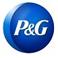p&g-logo