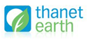thanet-earth-logo