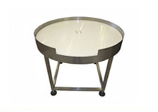 Rotary Tables / Lazy Susan
