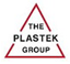 the-plastek-group-logo