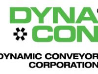 Dynacon logo