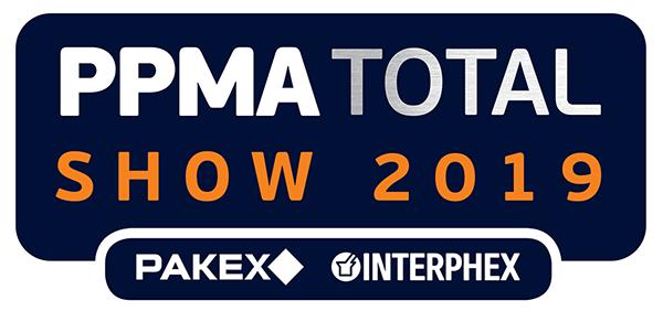 ppma show 2019